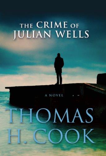 9780802126030: The Crime of Julian Wells