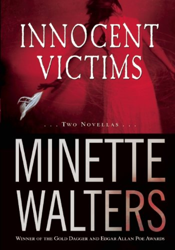 9780802126122: Innocent Victims: Two Novellas