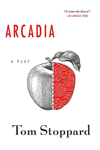 9780802126993: Arcadia