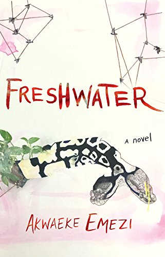9780802127358: Freshwater