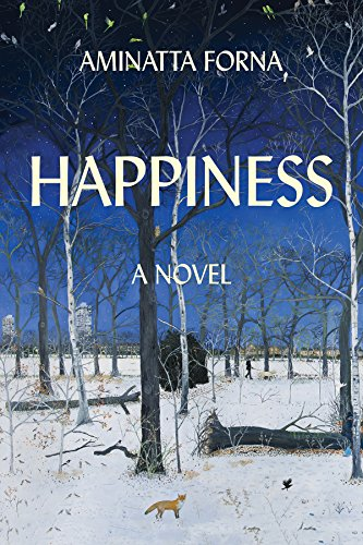 9780802127556: Happiness