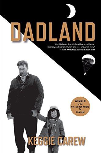 9780802127631: Dadland