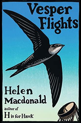 9780802128812: Vesper Flights