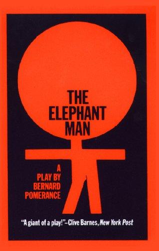 9780802130419: The Elephant Man: A Play