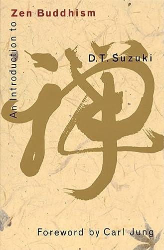 daisetz teitaro suzuki essays in zen buddhism Daisetz teitaro suzuki (1870-1966) was born in japan and educated at the famous zen monastery at kamakura he had a profound influence on such figures as thomas merton, aldous huxley, and jack kerouac.