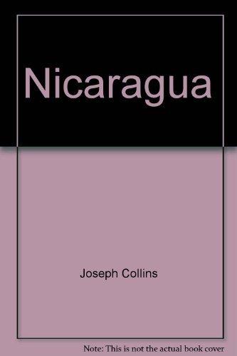 9780802130679: Nicaragua