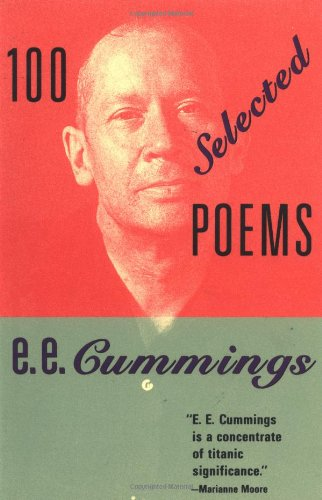 9780802130723: 100 Selected Poems
