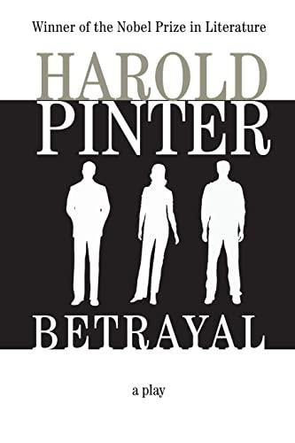 9780802130808: Betrayal
