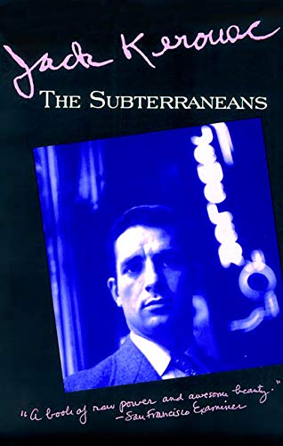 9780802131867: Subterraneans (Kerouac, Jack)