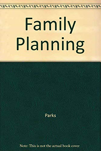 9780802132437: Family Planning