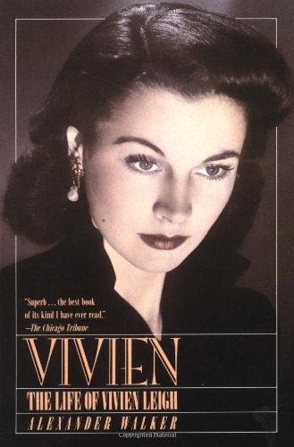 9780802132598: Vivien: The Life of Vivien Leigh