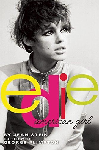 9780802134103: Edie: American Girl