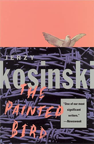 9780802134226: The Painted Bird (Kosinski, Jerzy)