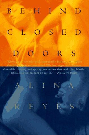 9780802135056: Behind Closed Doors