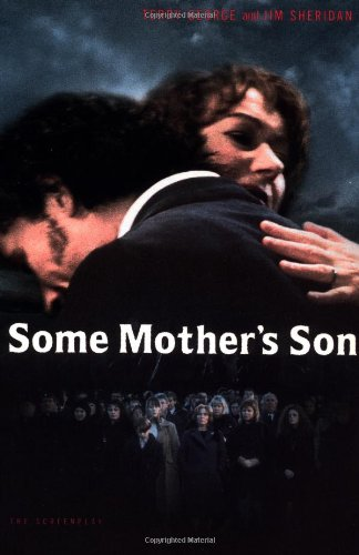9780802135094: Some Mother's Son: The Screenplay
