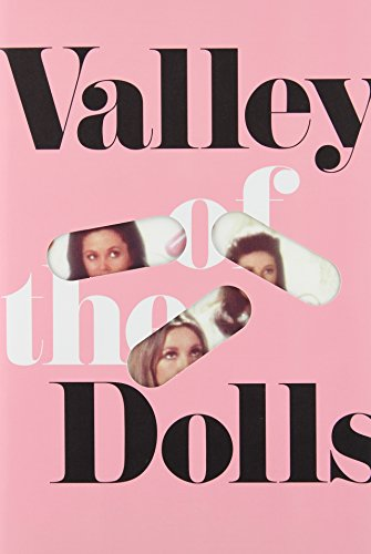 9780802135193: Valley of the Dolls