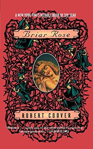 9780802135414: Briar Rose