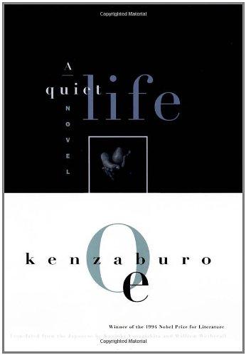 9780802135469: A Quiet Life (OE, Kenzaburo)