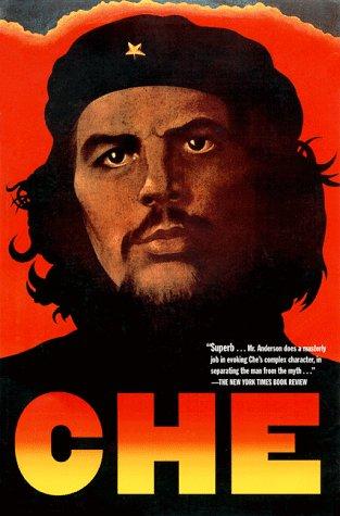 9780802135582: Che Guevara: A Revolutionary Life