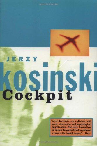 9780802135681: Cockpit (Kosinski, Jerzy)