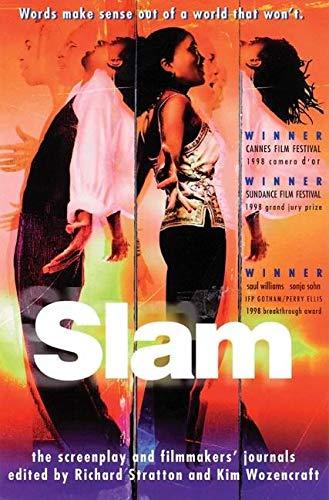 9780802135759: Slam