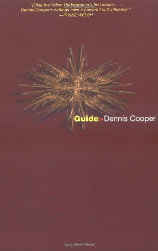 9780802135803: Guide (Cooper, Dennis)