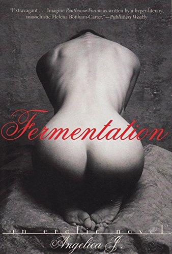 9780802135902: Fermentation