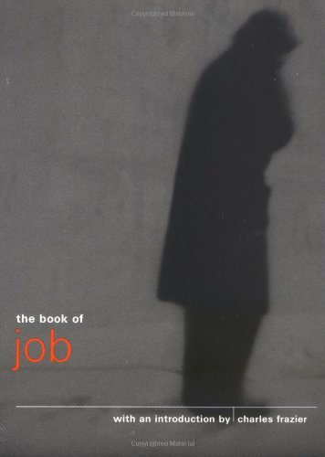 9780802136121: The Book of Job (Pocket Canon)