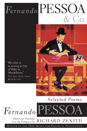 the collected poems of octavio paz 1957 1987 pdf