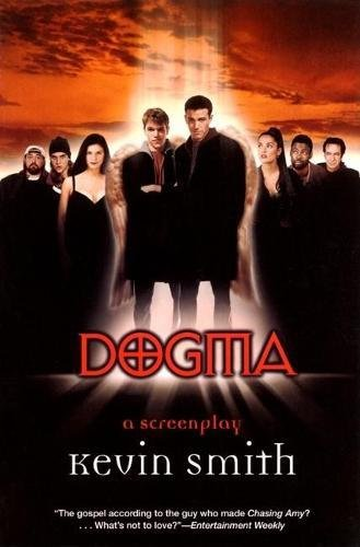 9780802136794: Dogma: A Screenplay