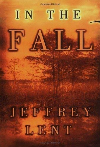 9780802137104: In the Fall