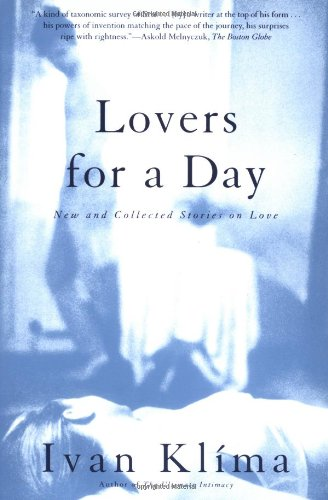 9780802137470: Lovers for a Day: New and Collected Stories on Love