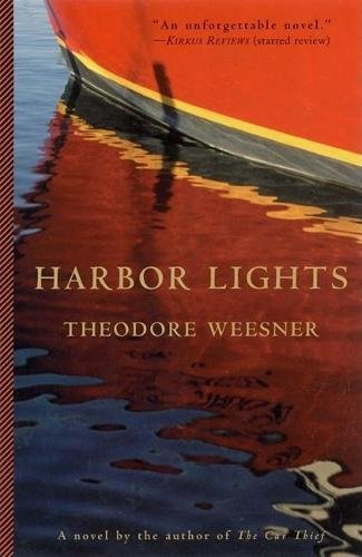 9780802137647: Harbor Lights
