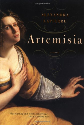 9780802138576: Artemisia: A Novel