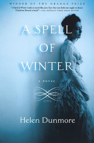 9780802138767: A Spell of Winter: A Novel