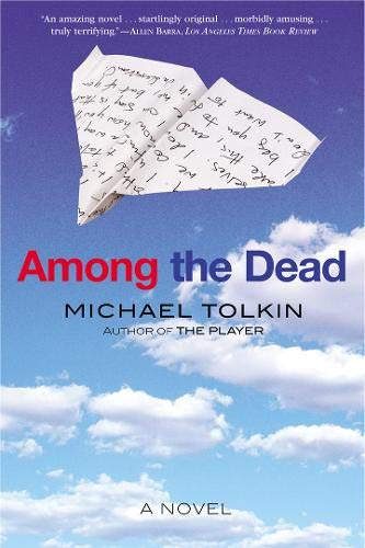 9780802138828: Among the Dead: A Novel