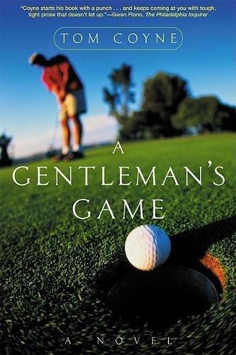 9780802138903: A Gentleman's Game: A Novel