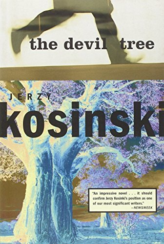 9780802139658: The Devil Tree (Kosinski, Jerzy)