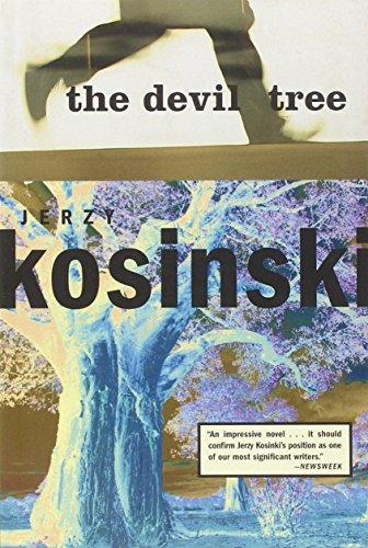 9780802139658: The Devil Tree