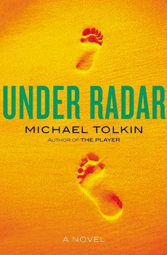 9780802139900: Under Radar: A Novel