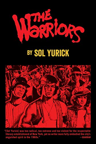 9780802139924: The Warriors