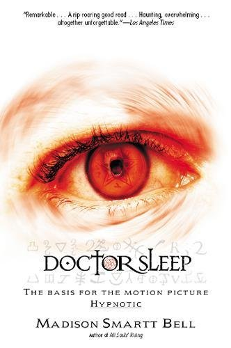 9780802140166: Doctor Sleep (An Evergreen book)