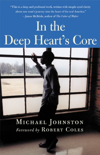 9780802140241: In the Deep Heart's Core