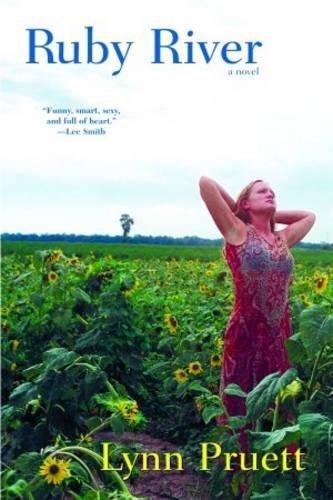 9780802140395: Ruby River: A Novel