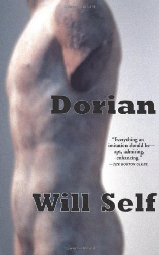 9780802140470: Dorian: An Imitation