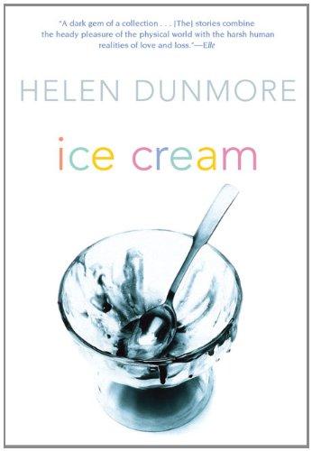 9780802140531: Ice Cream