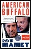 9780802140999: Title: American buffalo A play An Evergreen book
