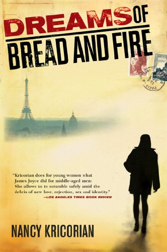 9780802141231: Dreams of Bread and Fire