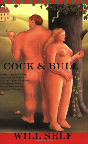 9780802141378: Cock and Bull