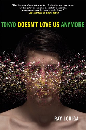 9780802141477: Tokyo Doesn't Love Us Anymore